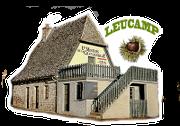 Commune de Leucamp